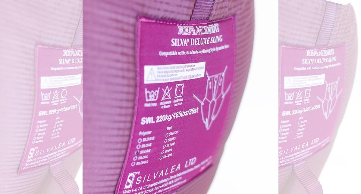 Silva Deluxe