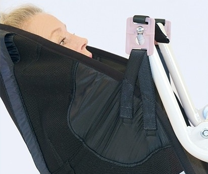 All-in-One High Easy Sling