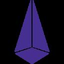 the brand logo of Silvalea ltd on silvalea.com