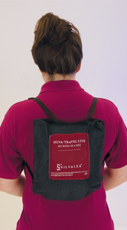 Silva Travel-Lite