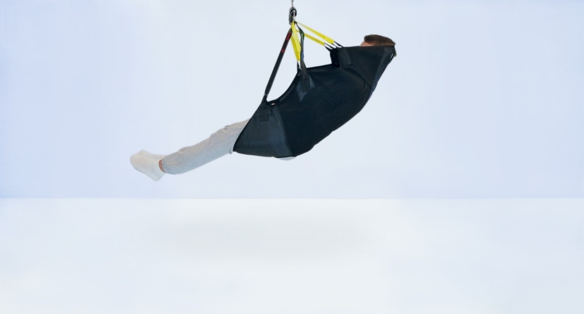 Silva Balance Sling