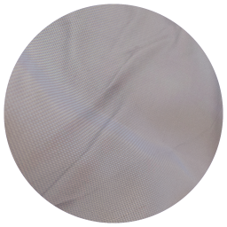 Close Weave Polyester - Heavy Duty