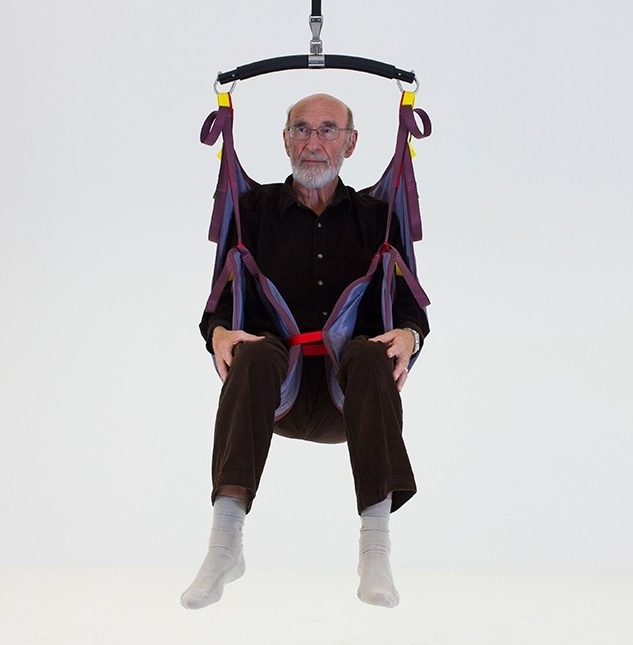 Fastfit Deluxe Sling