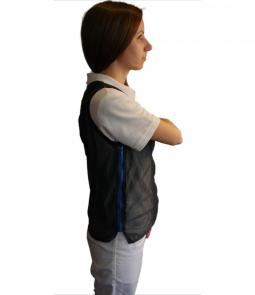 Walk Assist Jacket