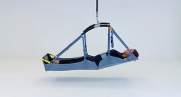 Stretcher Sling